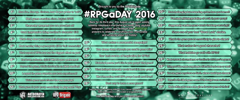rpgaday2016_graphic.jpg