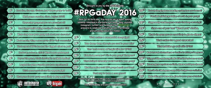 rpgaday2016_graphic.jpg