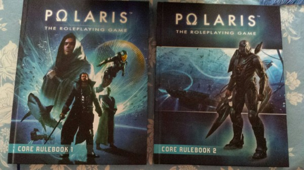 12_polaris_core_rulebooks2.jpg