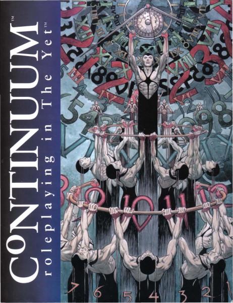Continuum_RPG-cover.jpg