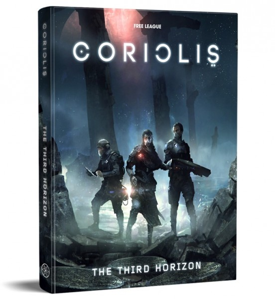 coriolis_rpg_mock- cover.jpg
