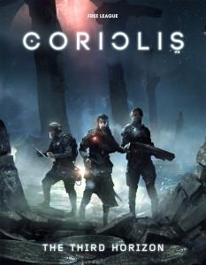 Coriolis_RPG-regular_cover.jpg
