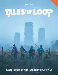 Tales_From_the_Loop_RPG-cover.jpg