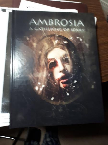 ambrosia_qs_cover_art.jpg