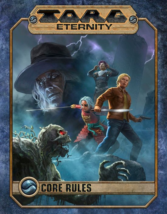 Torg_Eternity_Core_Book-cover.jpg