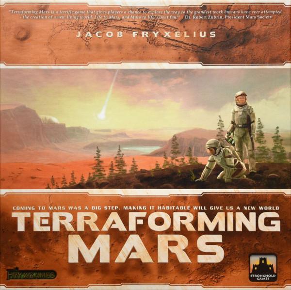 Terraforming_Mars-cover.jpg