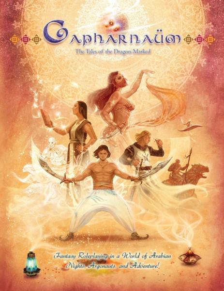 3_Capharnaum_RPG-cover.jpg