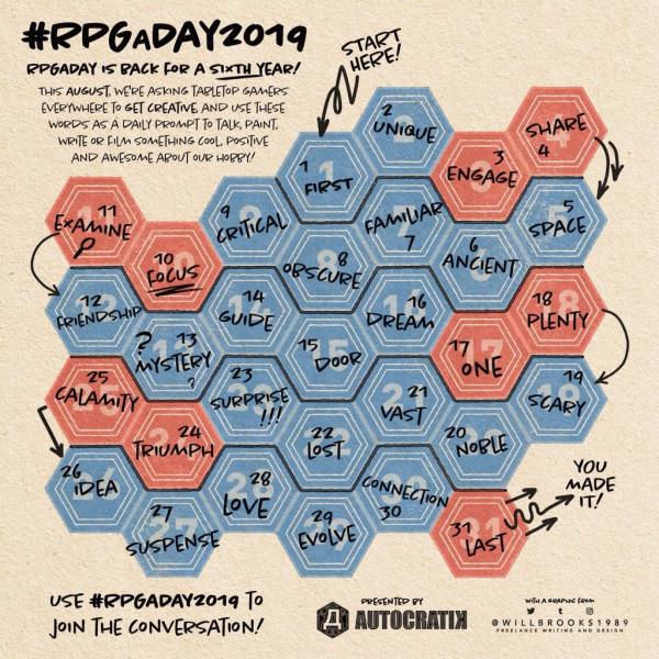 RPGADay_in_August_2019.jpg