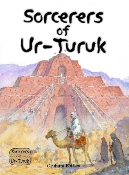 Sorcerers_of_Ur-Turuk-cover.jpg