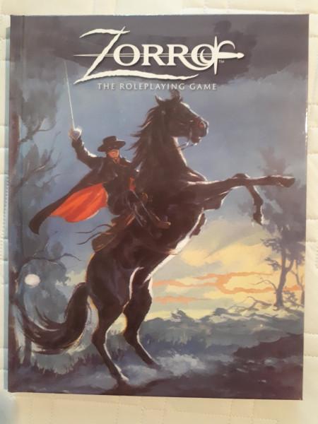 1_Zorro_RPG_hardcover-cover.jpg
