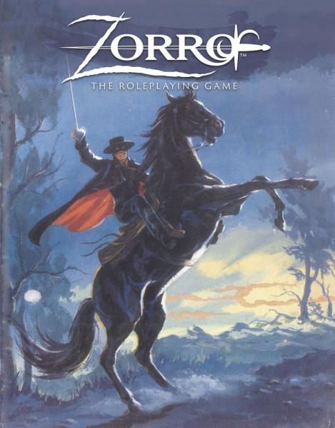 1_Zorro_RPG-cover.jpg