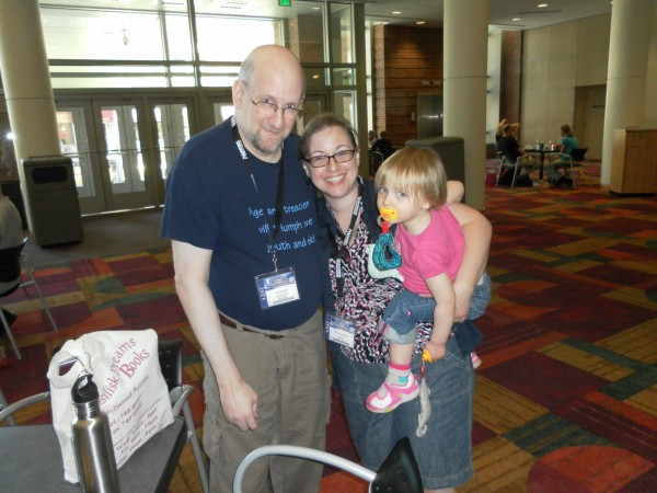 gencon73_jk_and_kate_masters