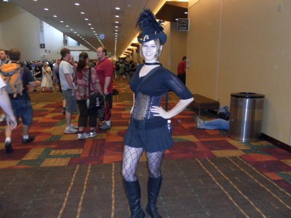 gencon43_steampunk_fashion3
