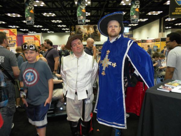 gencon67_musketeer