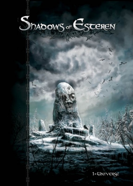 Shadows_of_Esteren_Book1-cover