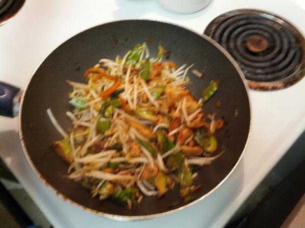homemade_chinese_food2