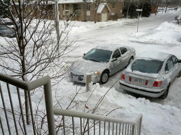 snow_photo4