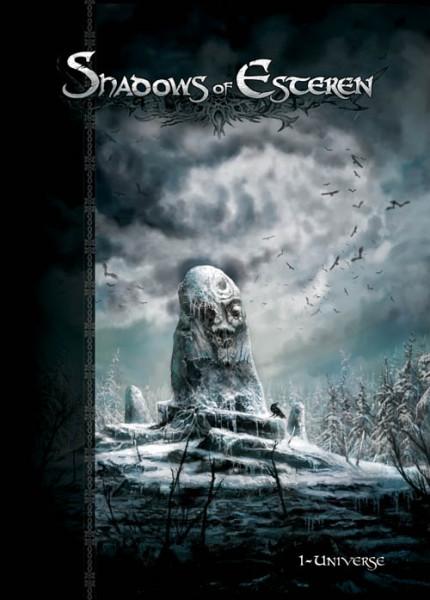 Shadows_of_Esteren_Book1-cover
