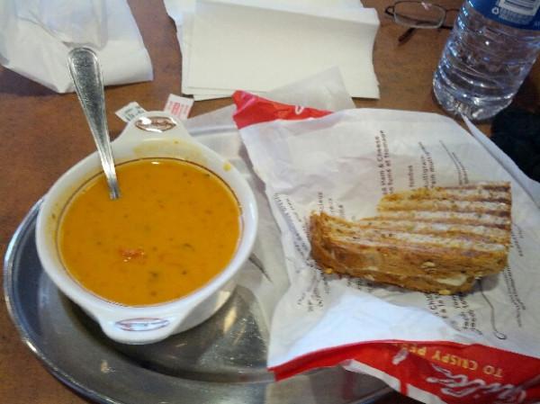 tim_horton_lunch