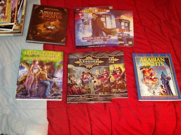 games_for_sale2