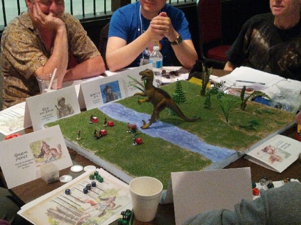 20_cangames2013_rodt_HEX_rpg3