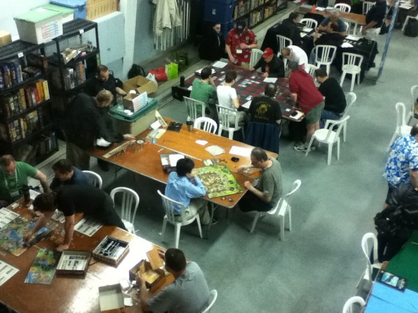 15_cangames2013_sat_open_boards