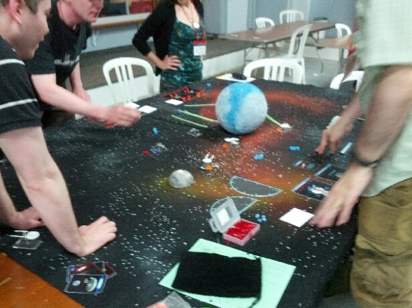28_cangames2013_boardgame_phaser_lock1