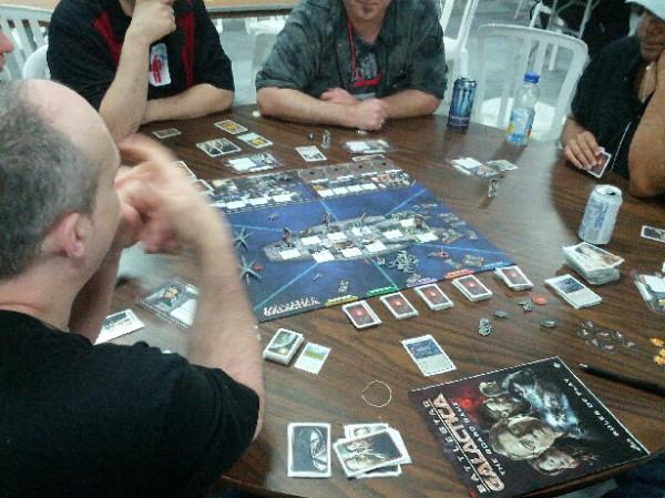 30_cangames2013_boardgame_battlestar_galactica