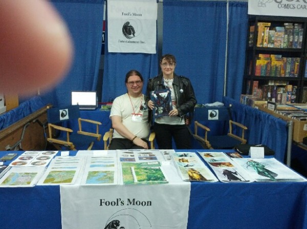 31_cangames2013_fool's_moon_booth