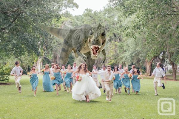 dinos_at_the_wedding2
