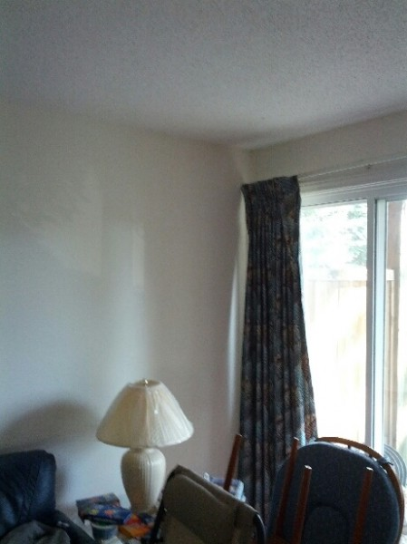 before_ductless