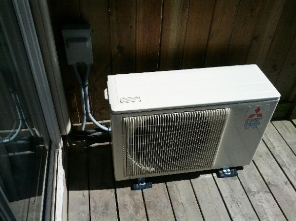 after_ductless2