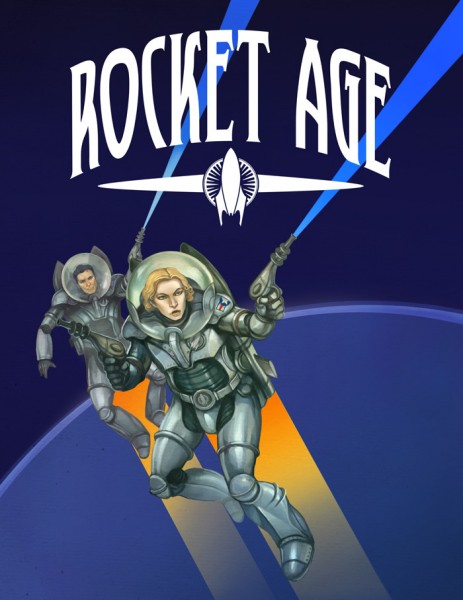 Rocket_Age-front-cover