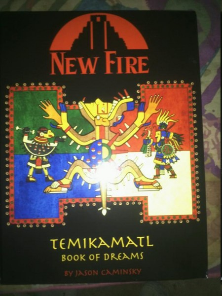 new_fire_rpg_arrived