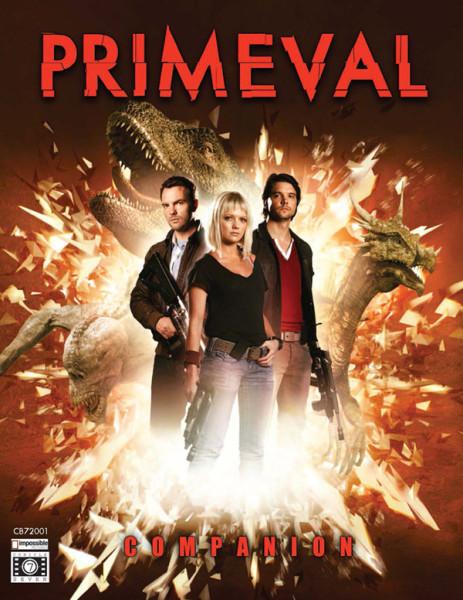 primeval_companion-cover