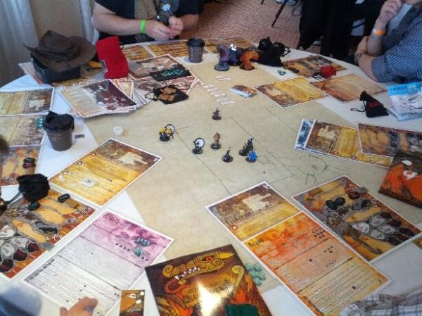 17_hammercon2013_fate_of_the_norns_ragnarok_game