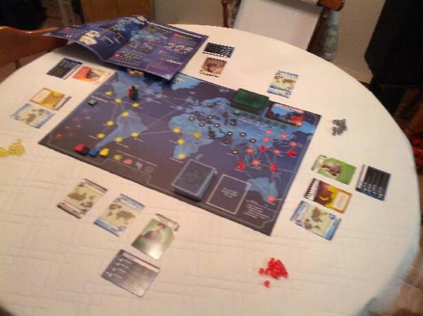 Pandemic_1_game_start