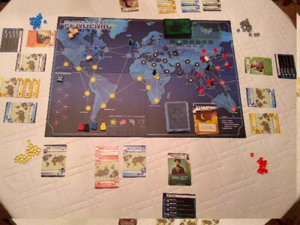 Pandemic_2_three_turns_in