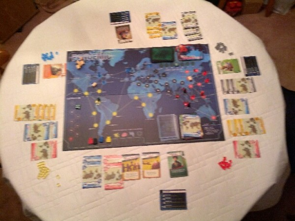 Pandemic_3_six_turns_in