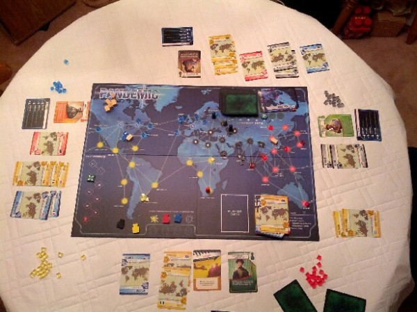Pandemic_4_end_game_loss