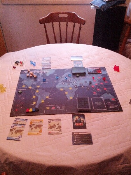 pandemic_10_game1-1_111013