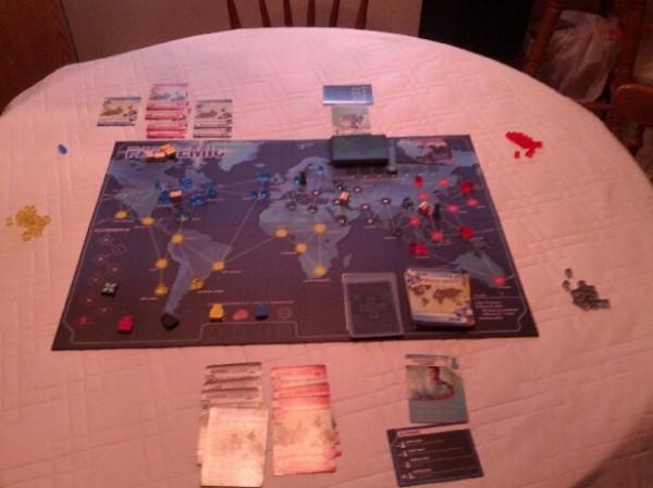 pandemic_13_game1-4-loss_111013