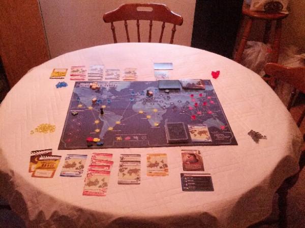 pandemic_15_game2-2_111013
