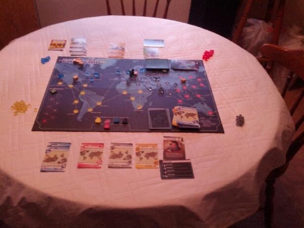 pandemic_18_game2-5-WIN_111013