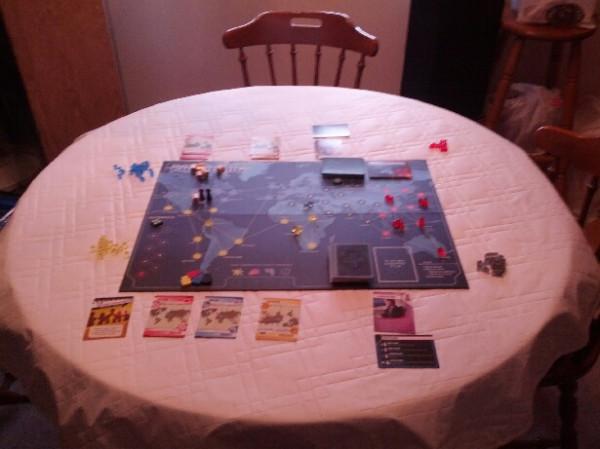 pandemic_19_game3-1_111013