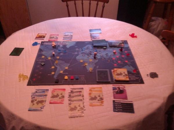 pandemic_22_game3-4_111013