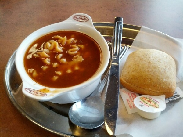 amazing_bowl_of_soup