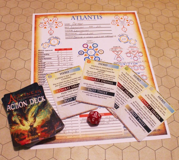 Action_Deck_and_sample_character_sheet