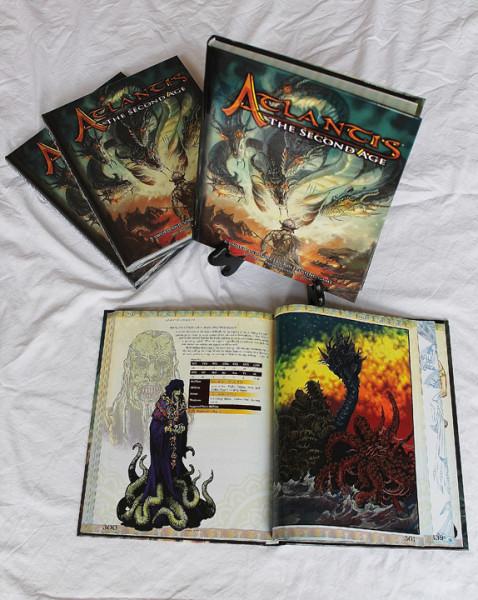 atlantis_books_received1