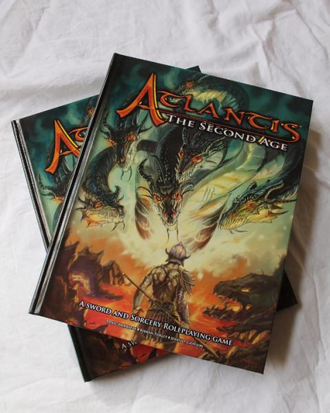 atlantis_books_received2